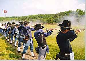 6th Wisconsin Volunteers
